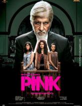pink-01-165x212