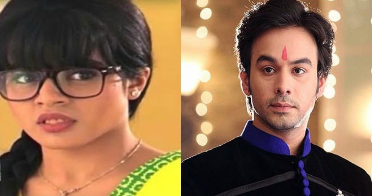 Bihaan's new challenge to prove Vaani is Thapki!