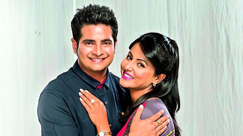 Hina Khan's exit will affect Yeh Rishta Kya Kehlata Hai...