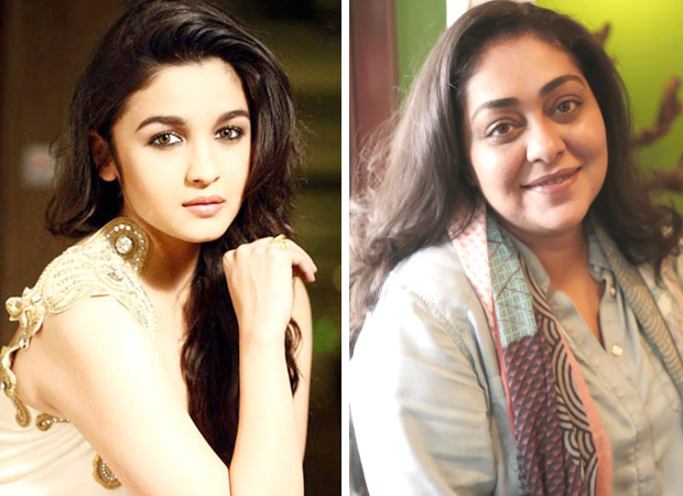 alia-bhatt-to-star-in-meghna-gulzars-next