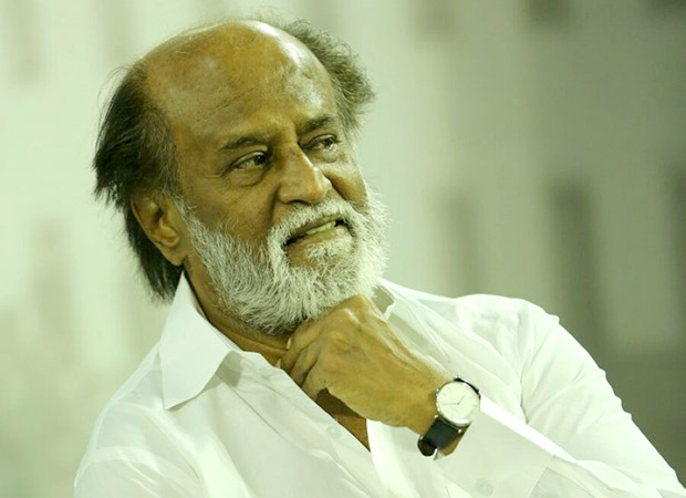 rajinikanth-at