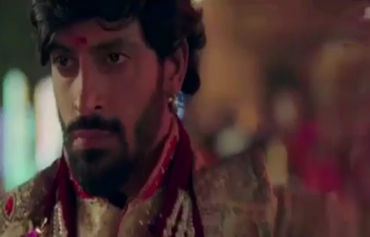 """""""I have been extremely patient when it comes to Ghulam"""" - Vikas Manaktala"""