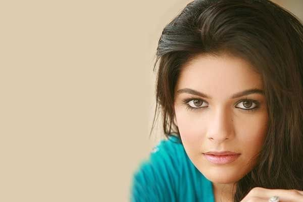 Pooja Gor to be seen in a reality show!!