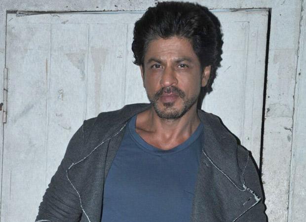 Shah-Rukh-Khan-to-launch-Karan-Johar