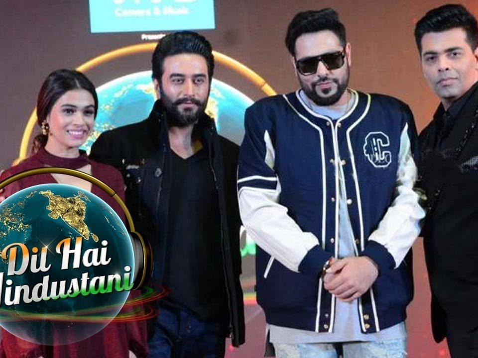'Dil Hai Hindustani' to offer 'something unique'